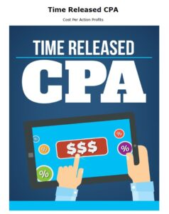 CPA Time released