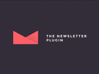 E-Newsletter plugin