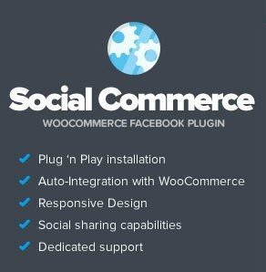 Social-Commerce-Plugin.jpg