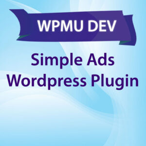 wpmu-dev-simple-ads-wordpress-plugin
