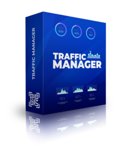 Traffic-Manager-768x852-1