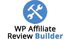 aff-review-builder2