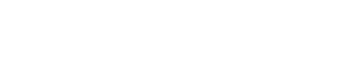 syndbuddy logo