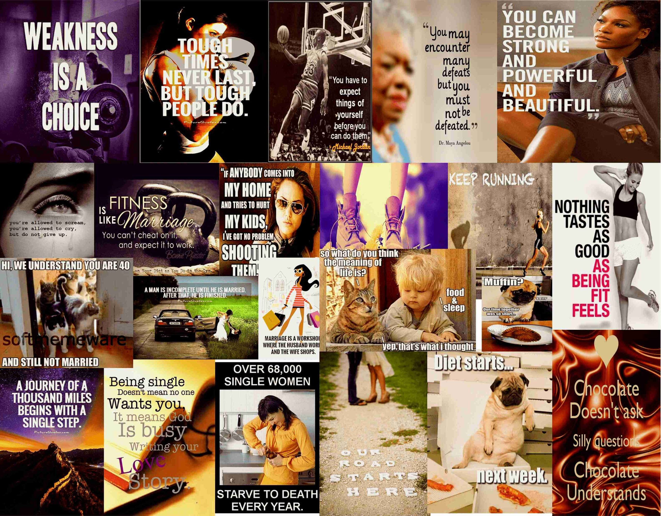 5000+ Viral Quote Images Pack 1