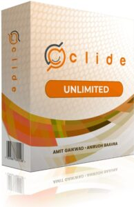 Clide Unlimited