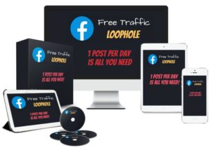 facebook-free-traffic-loophole
