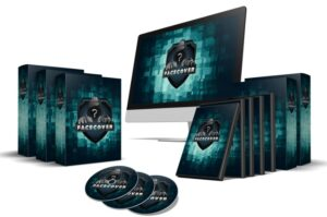 facecover software packfacecover software pack