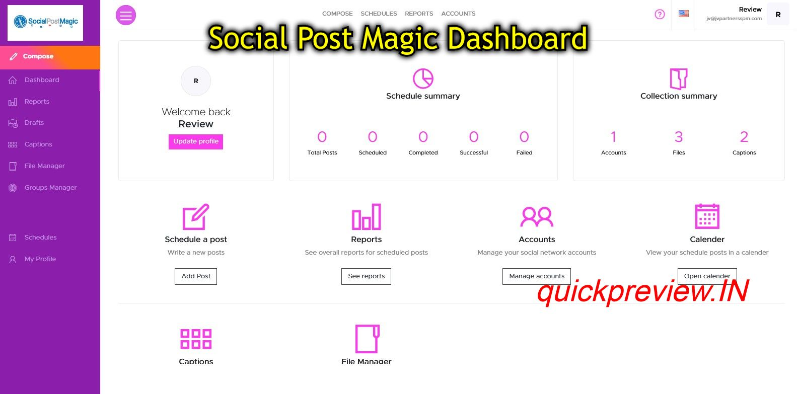 social post magic inside view(1)