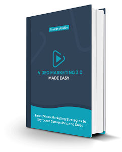 Video-Marketing-3.0-Made-Easy