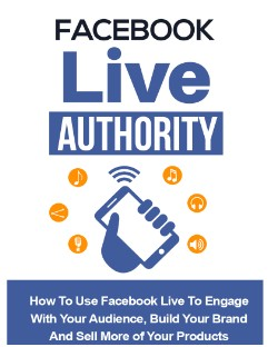 fb livw authority