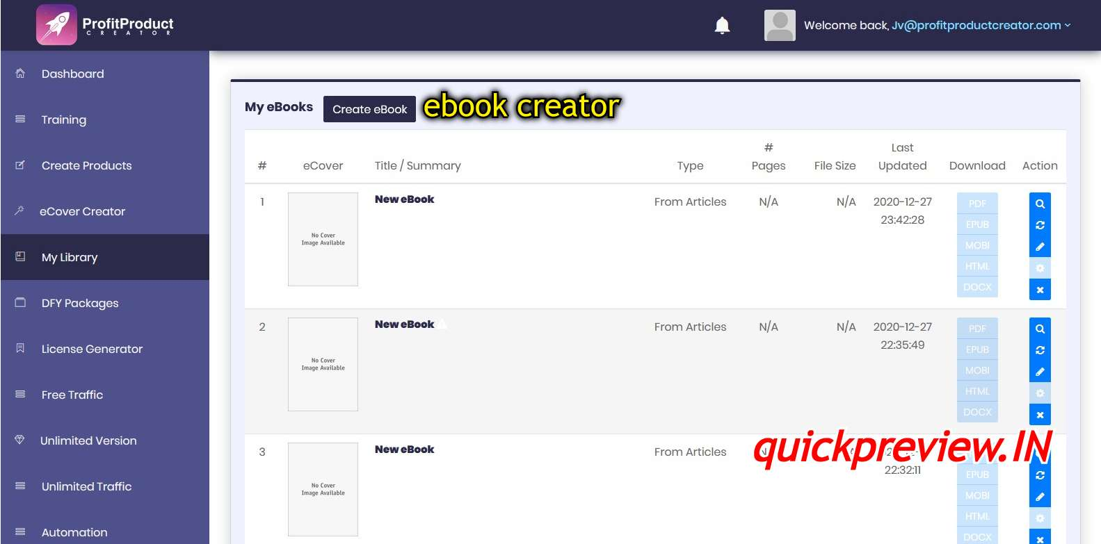 profit product creator inside view(4)