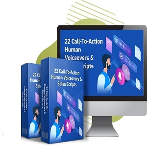 Done-For-You Call-To-Action Human