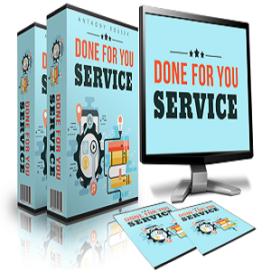 done-for-you-service