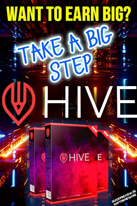 hive review