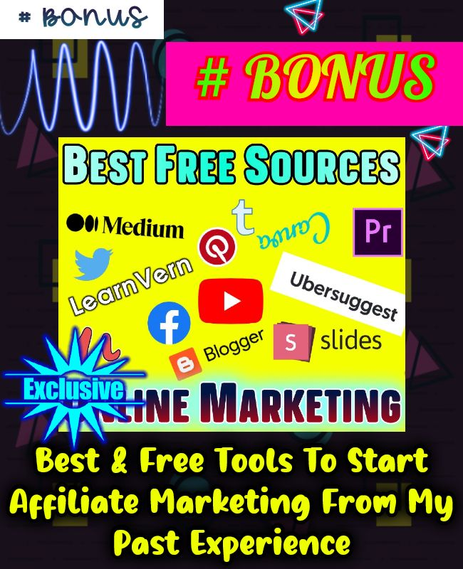 marketing tools for beginners