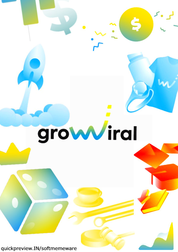 GrowViral review