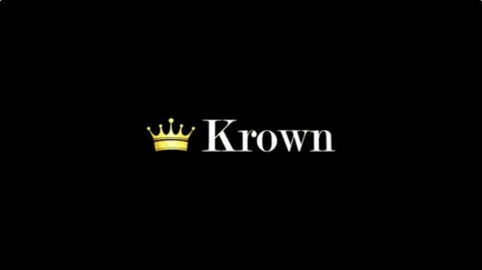 krown software