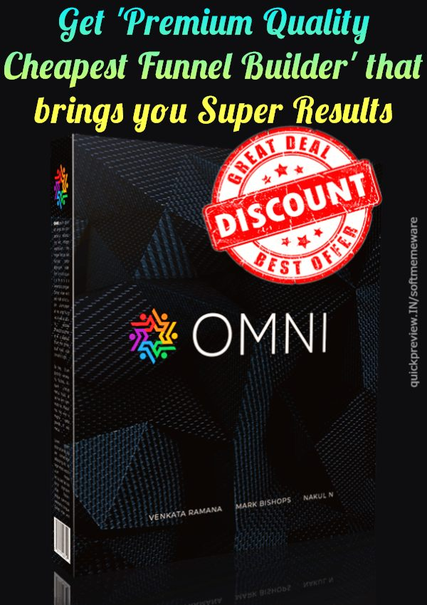 omni software review