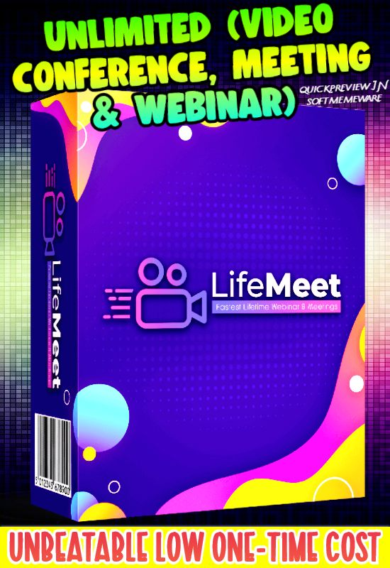 lifemeet review
