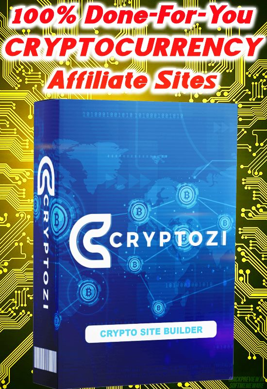 Cryptozi review