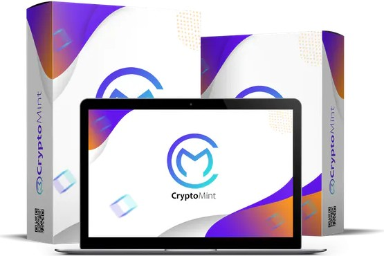cryptomint review
