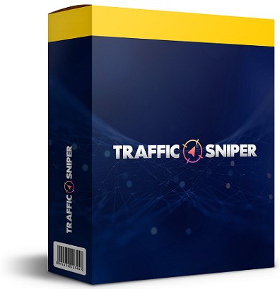 traffic sniper review