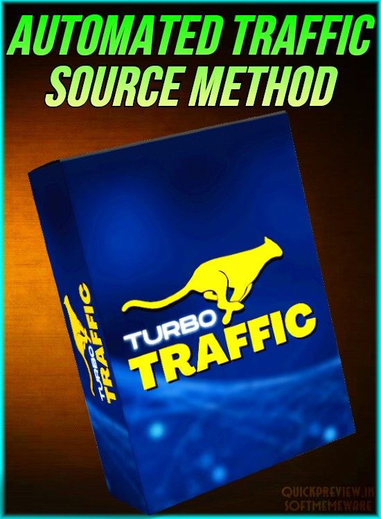 turbo traffic review