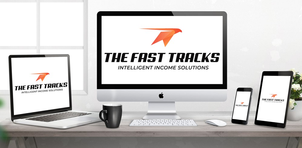 the fast tracks review