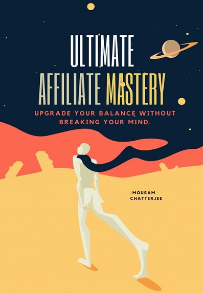 ultimate affiliate mastery review